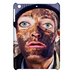 Shitfaced Apple Ipad Mini Hardshell Case by RakeClag