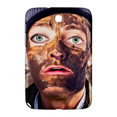 Shitfaced Samsung Galaxy Note 8 0 N5100 Hardshell Case  by RakeClag