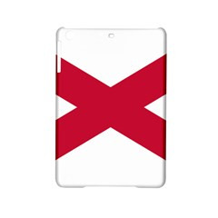 St  Patrick s Saltire Of Ireland Ipad Mini 2 Hardshell Cases by abbeyz71