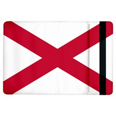 St  Patrick s Saltire Of Ireland Ipad Air Flip by abbeyz71