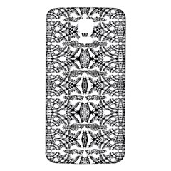 Ape Key Samsung Galaxy S5 Back Case (white) by MRTACPANS