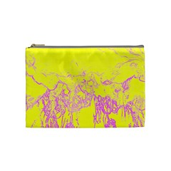 Colors Cosmetic Bag (medium)
