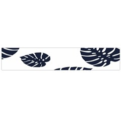 Leaf Summer Tech Flano Scarf (large) by Mariart