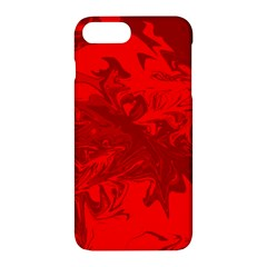 Colors Apple Iphone 7 Plus Hardshell Case