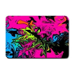 Colors Small Doormat