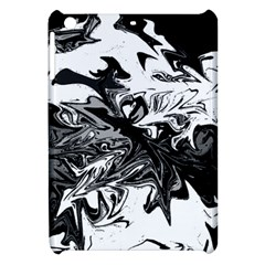 Colors Apple Ipad Mini Hardshell Case by Valentinaart