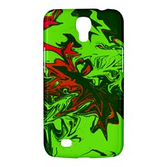 Colors Samsung Galaxy Mega 6 3  I9200 Hardshell Case by Valentinaart