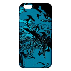 Colors Iphone 6 Plus/6s Plus Tpu Case by Valentinaart