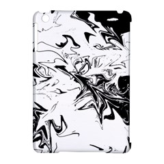 Colors Apple Ipad Mini Hardshell Case (compatible With Smart Cover) by Valentinaart