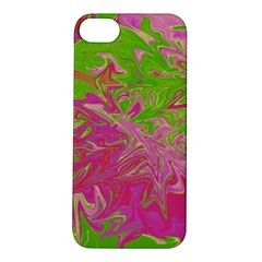Colors Apple Iphone 5s/ Se Hardshell Case