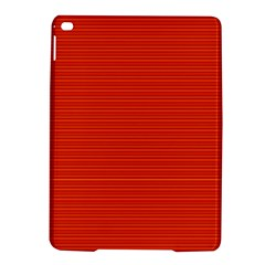 Lines Pattern Ipad Air 2 Hardshell Cases by Valentinaart