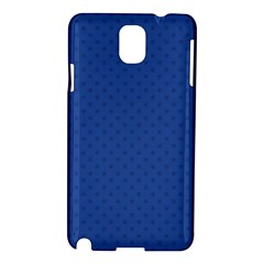 Dots Samsung Galaxy Note 3 N9005 Hardshell Case