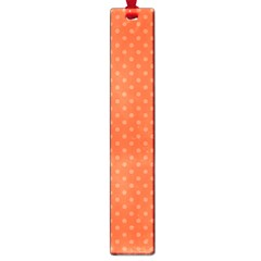 Dots Large Book Marks