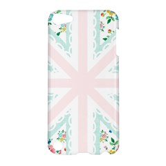 Frame Flower Floral Sunflower Line Apple Ipod Touch 5 Hardshell Case by Mariart