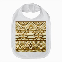 Geometric Seamless Aztec Gold Amazon Fire Phone