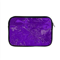 Colors Apple Macbook Pro 15  Zipper Case by Valentinaart