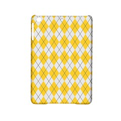 Plaid Pattern Ipad Mini 2 Hardshell Cases by Valentinaart