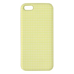 Color Apple Iphone 5 Premium Hardshell Case
