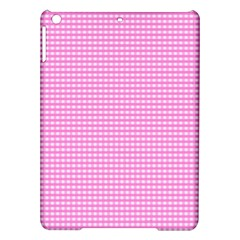 Color Ipad Air Hardshell Cases by Valentinaart