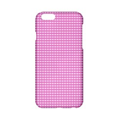 Color Apple Iphone 6/6s Hardshell Case by Valentinaart