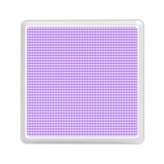 Color Memory Card Reader (square)  by Valentinaart