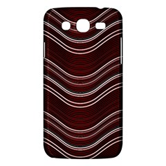 Abstraction Samsung Galaxy Mega 5 8 I9152 Hardshell Case