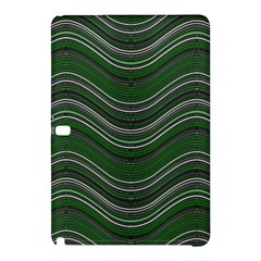 Abstraction Samsung Galaxy Tab Pro 10 1 Hardshell Case