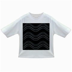 Abstraction Infant/toddler T Shirts