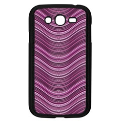 Abstraction Samsung Galaxy Grand Duos I9082 Case (black) by Valentinaart