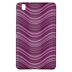 Abstraction Samsung Galaxy Tab Pro 8 4 Hardshell Case