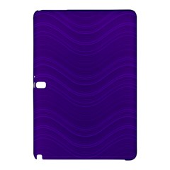 Abstraction Samsung Galaxy Tab Pro 10 1 Hardshell Case by Valentinaart