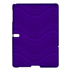 Abstraction Samsung Galaxy Tab S (10 5 ) Hardshell Case