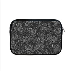 Abstraction Apple Macbook Pro 15  Zipper Case