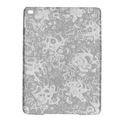 Abstraction Ipad Air 2 Hardshell Cases by Valentinaart
