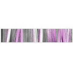 Abstraction Flano Scarf (large) by Valentinaart