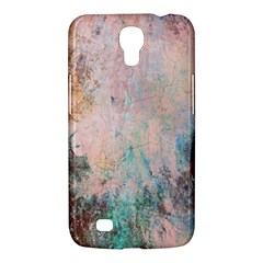 Cold Stone Abstract Samsung Galaxy Mega 6 3  I9200 Hardshell Case by digitaldivadesigns