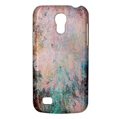Cold Stone Abstract Galaxy S4 Mini by digitaldivadesigns
