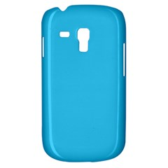 Neon Color   Brilliant Cerulean Galaxy S3 Mini