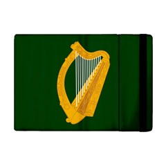 Flag Of Leinster Ipad Mini 2 Flip Cases by abbeyz71