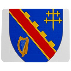 County Armagh Coat Of Arms Jigsaw Puzzle Photo Stand (rectangular) by abbeyz71