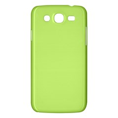 Neon Color   Very Light Spring Bud Samsung Galaxy Mega 5 8 I9152 Hardshell Case  by tarastyle