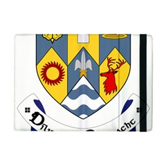 County Clare Coat Of Arms Ipad Mini 2 Flip Cases by abbeyz71