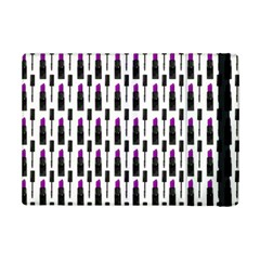 Makeup Ipad Mini 2 Flip Cases