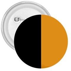 Flag Of County Kilkenny 3  Buttons by abbeyz71