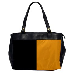 Flag Of County Kilkenny Office Handbags by abbeyz71