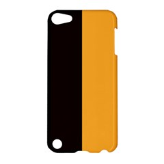 Flag Of County Kilkenny Apple Ipod Touch 5 Hardshell Case by abbeyz71