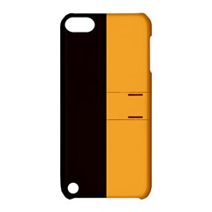 Flag Of County Kilkenny Apple Ipod Touch 5 Hardshell Case With Stand by abbeyz71