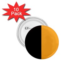 Flag Of County Kilkenny 1 75  Buttons (10 Pack) by abbeyz71