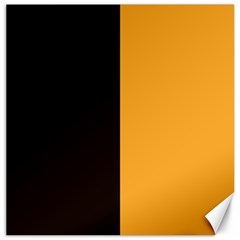 Flag Of County Kilkenny Canvas 16  X 16   by abbeyz71