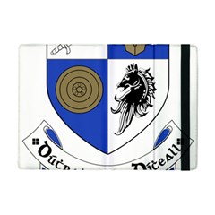 County Monaghan Coat Of Arms  Ipad Mini 2 Flip Cases by abbeyz71
